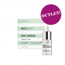Bioeffect EGF Serum 5ml