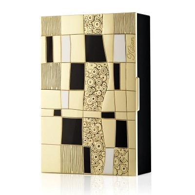 The Muse Klimt Coffret
