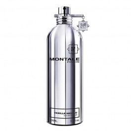 Montale Parfums Chypré Fruité 100ml
