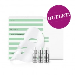 Bioeffect Total Rejuvenation Skincare Set