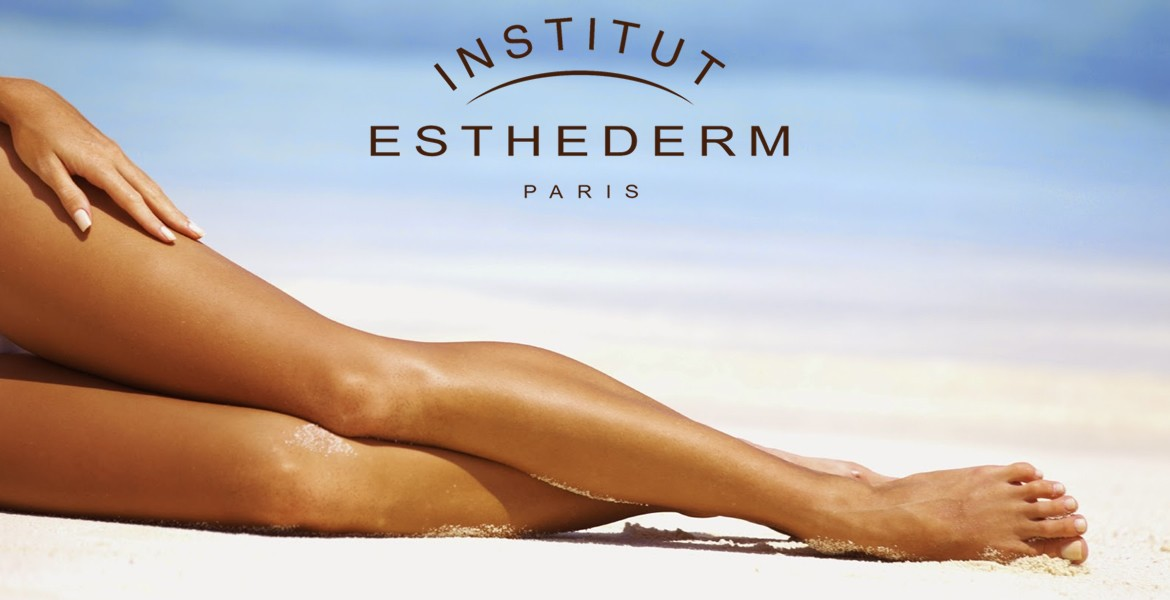 Institute Esthederm