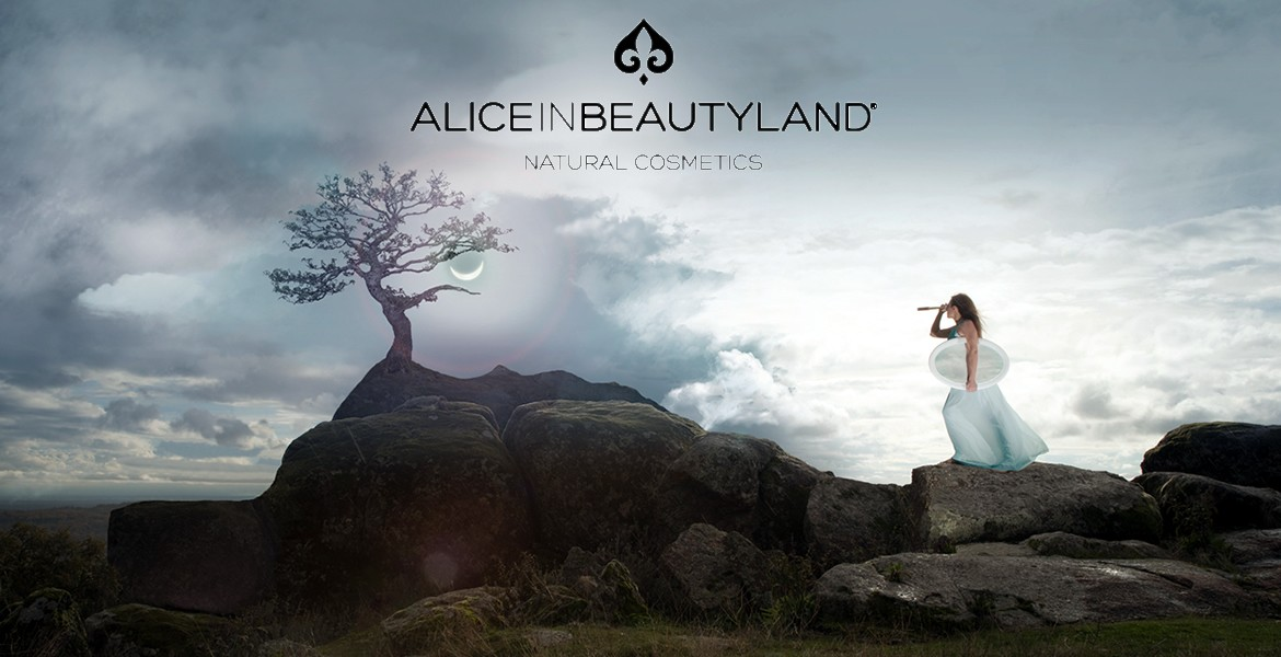 Alice In Beautyland