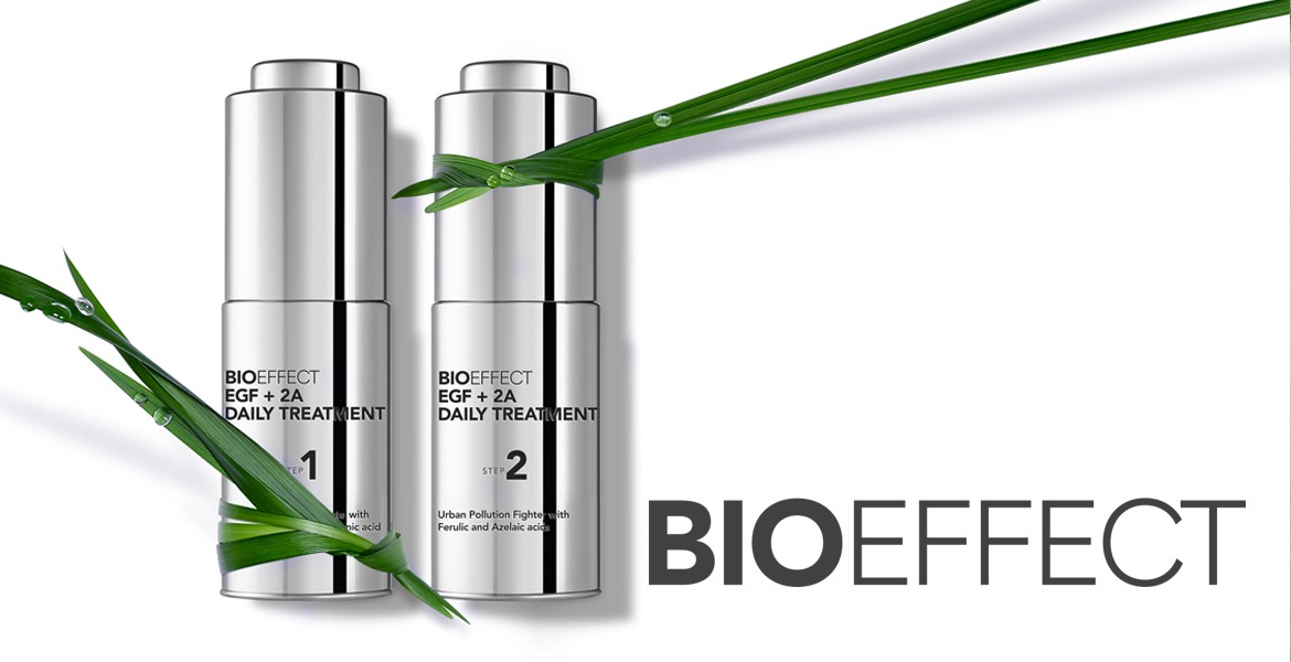 Bioeffect Super Serum